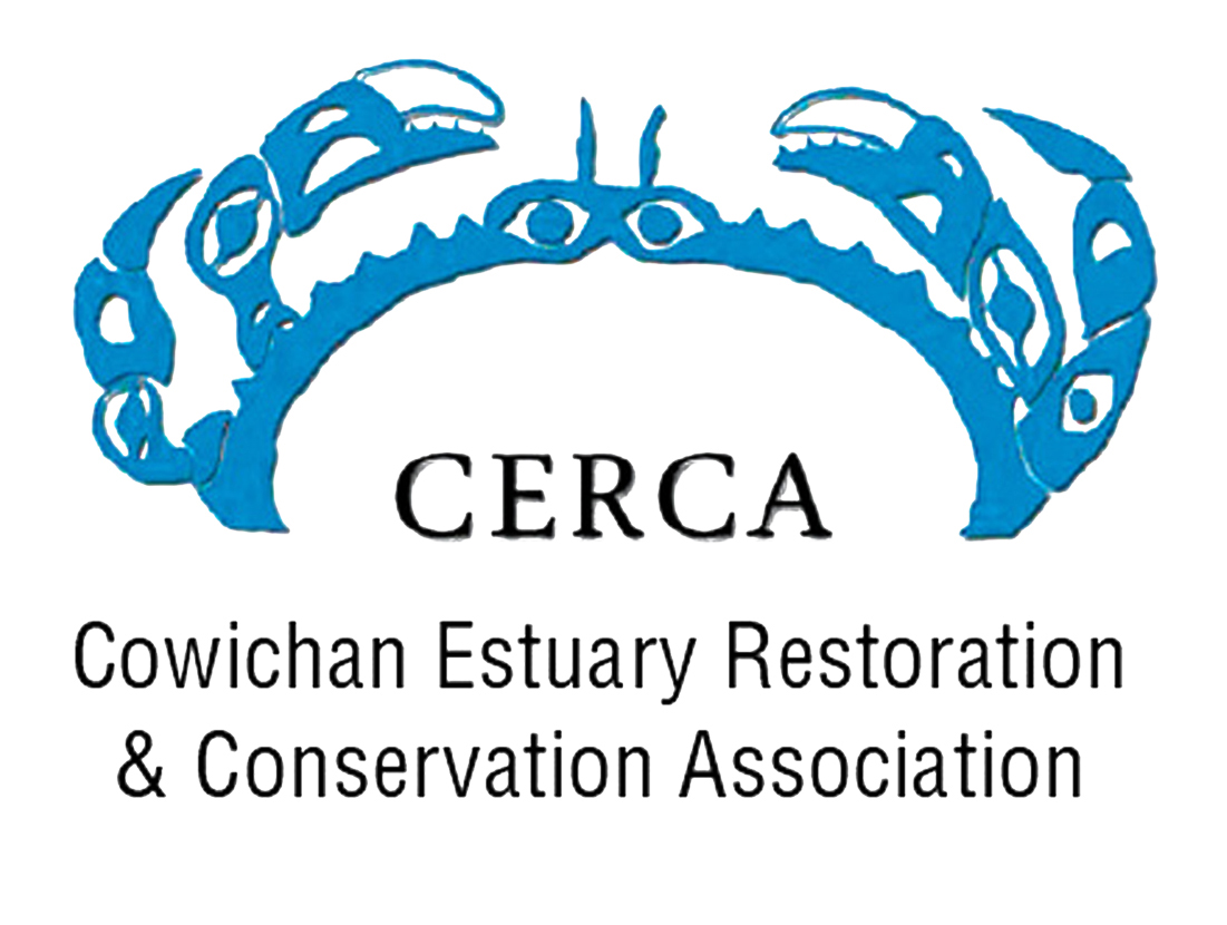 Cowichan Estuary Restoration and Conservation Association